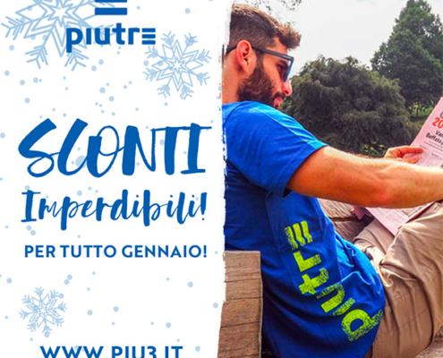 maglietta Piutre, T shirt piutre linea gol plus verticalizza