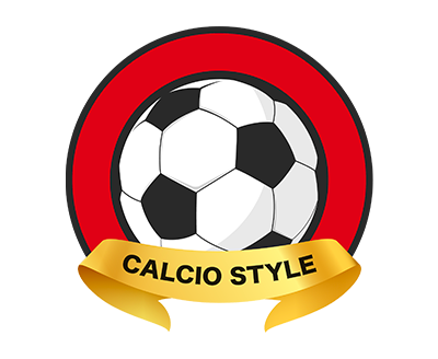 Calcio Style, notizie di calcio e fantacalcio, partner di Piutre