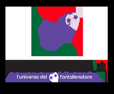 PianetaFanta, notizie di calcio e fantacalcio, partner di Piutre