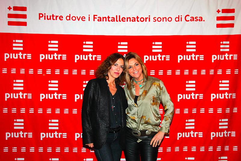 Maglietta Piutre, Giocamico, Piutre night, evento Parma, Golf Club Parma