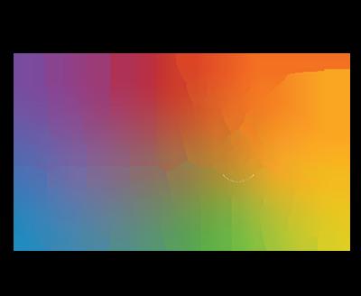 Livin Mantra, fantacalcio mantra, partner di Piutre